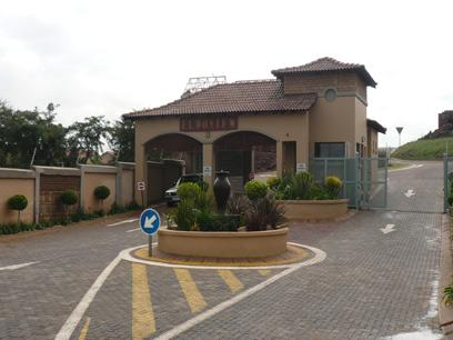 Land For Sale in Raslouw - Home Sell - MR08215