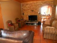Lounges - 24 square meters of property in Saldanha