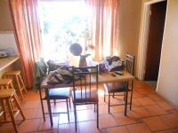 Dining Room - 8 square meters of property in Saldanha