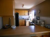 Kitchen - 13 square meters of property in Saldanha