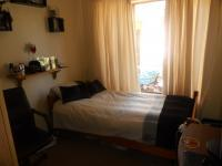 Bed Room 1 - 8 square meters of property in Saldanha