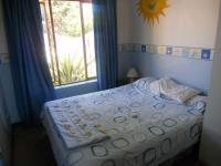 Bed Room 2 - 7 square meters of property in Saldanha
