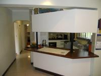 Kitchen - 9 square meters of property in Kingsburgh