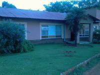 Farm for Sale for sale in Pretoria Rural