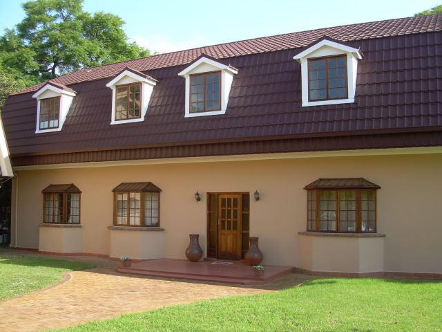 6 Bedroom House For Sale in Polokwane - Private Sale - MR082221