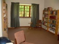 Study of property in Polokwane
