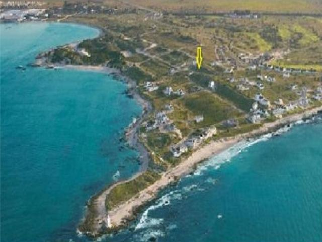 Land For Sale in Shelley Point - Private Sale - MR082250