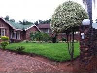 2 Bedroom 1 Bathroom House for Sale for sale in Tzaneen