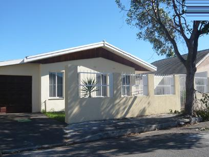 3 Bedroom House for Sale For Sale in Goodwood - Private Sale - MR08231