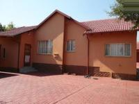 4 Bedroom 3 Bathroom House for Sale for sale in The Reeds