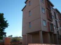 2 Bedroom 1 Bathroom Flat/Apartment for Sale for sale in Parow East