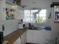 Kitchen - 14 square meters of property in Parow East