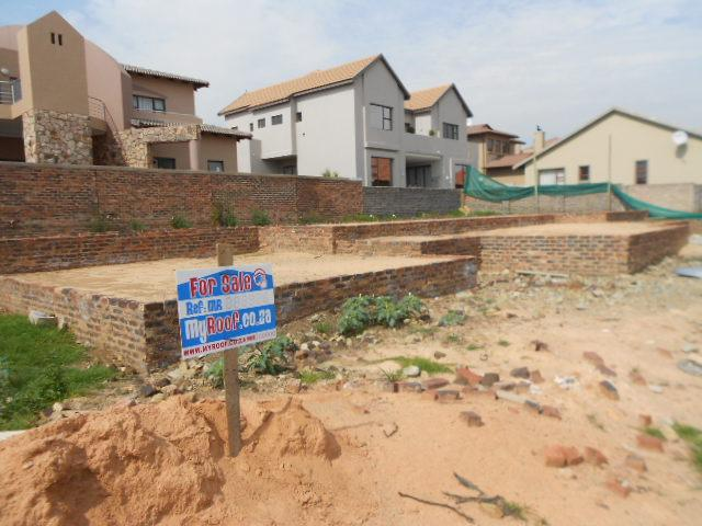 Land for Sale For Sale in Greenstone Hill - Private Sale - MR082374
