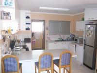 Kitchen - 13 square meters of property in Kuils River