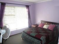 Main Bedroom - 23 square meters of property in Kuils River