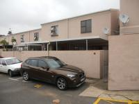 2 Bedroom 1 Bathroom in Mayville (KZN)