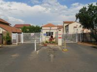 4 Bedroom 2 Bathroom Flat/Apartment for Sale for sale in Benoni