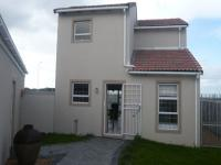 3 Bedroom 2 Bathroom in Muizenberg