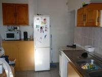 Kitchen - 10 square meters of property in Proklamasie Hill