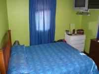 Bed Room 1 - 14 square meters of property in Proklamasie Hill