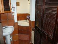 Bathroom 1 - 9 square meters of property in Proklamasie Hill