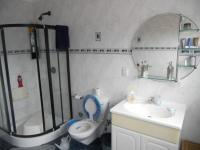 Bathroom 2 - 6 square meters of property in Sydenham  - DBN