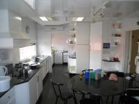 Kitchen - 42 square meters of property in Sydenham  - DBN