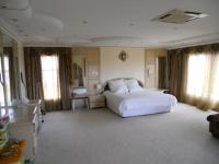 Main Bedroom - 43 square meters of property in Sydenham  - DBN