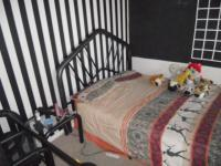 Bed Room 1 - 7 square meters of property in Kuils River
