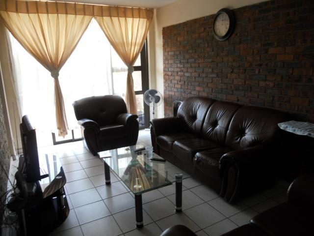 3 Bedroom Apartment for Sale For Sale in Gezina - Private Sale - MR082612