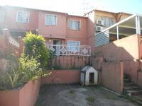 3 Bedroom 1 Bathroom House for Sale for sale in Eastbury