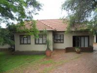 3 Bedroom 1 Bathroom House for Sale for sale in Montclair (Dbn)