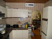Kitchen - 18 square meters of property in Montclair