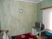 Bed Room 1 - 12 square meters of property in Montclair