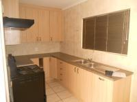 Kitchen - 16 square meters of property in Parys