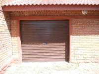 Spaces - 1 square meters of property in Parys