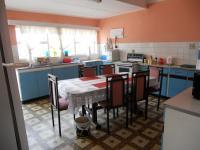 Kitchen - 26 square meters of property in Booysens