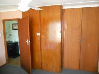 Bed Room 1 - 16 square meters of property in Leisure Bay
