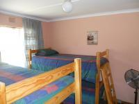Bed Room 2 - 10 square meters of property in Leisure Bay
