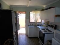 Kitchen - 8 square meters of property in Leisure Bay