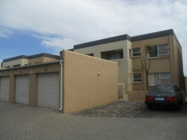Standard Bank EasySell 2 Bedroom House For Sale in Midrand - MR082825
