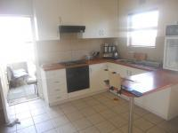 Kitchen - 12 square meters of property in Retreat