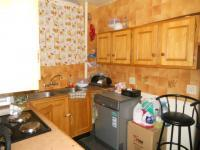 Kitchen - 7 square meters of property in Booysens