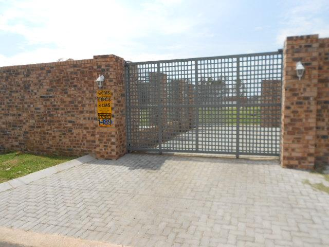 Smallholding for Sale For Sale in Benoni - Home Sell - MR082869