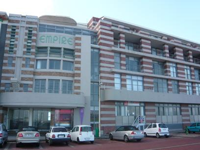 1 Bedroom Apartment for Sale For Sale in Muizenberg   - Home Sell - MR08288