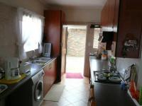 Kitchen - 16 square meters of property in Clarina