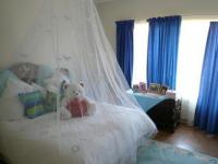 Main Bedroom - 14 square meters of property in Clarina