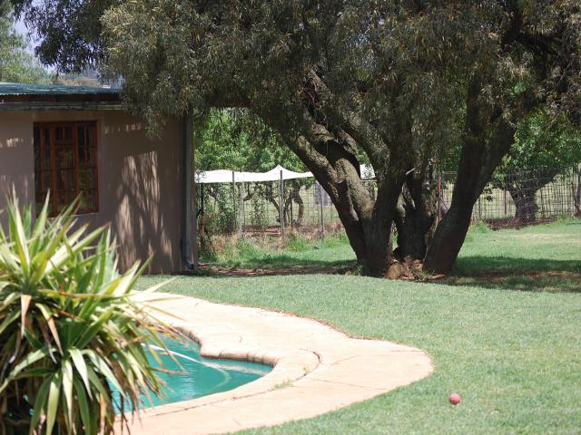 Smallholding for Sale For Sale in Randfontein - Home Sell - MR082896