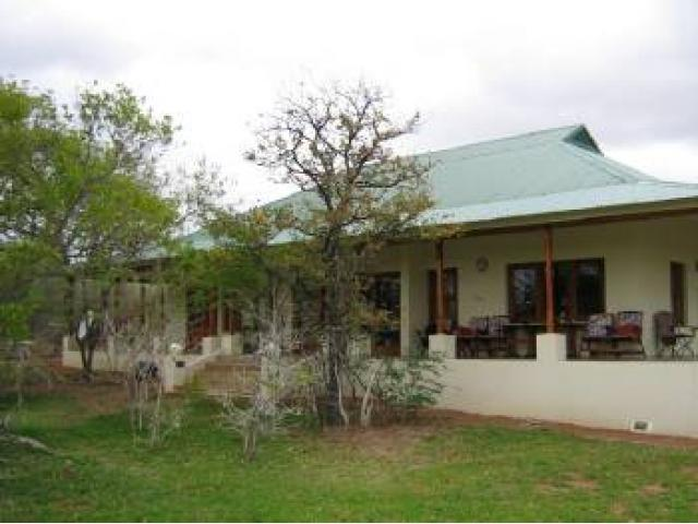 Farm for Sale and to Rent For Sale in Phalaborwa - Private Sale - MR082953