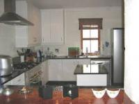 Kitchen - 37 square meters of property in Phalaborwa